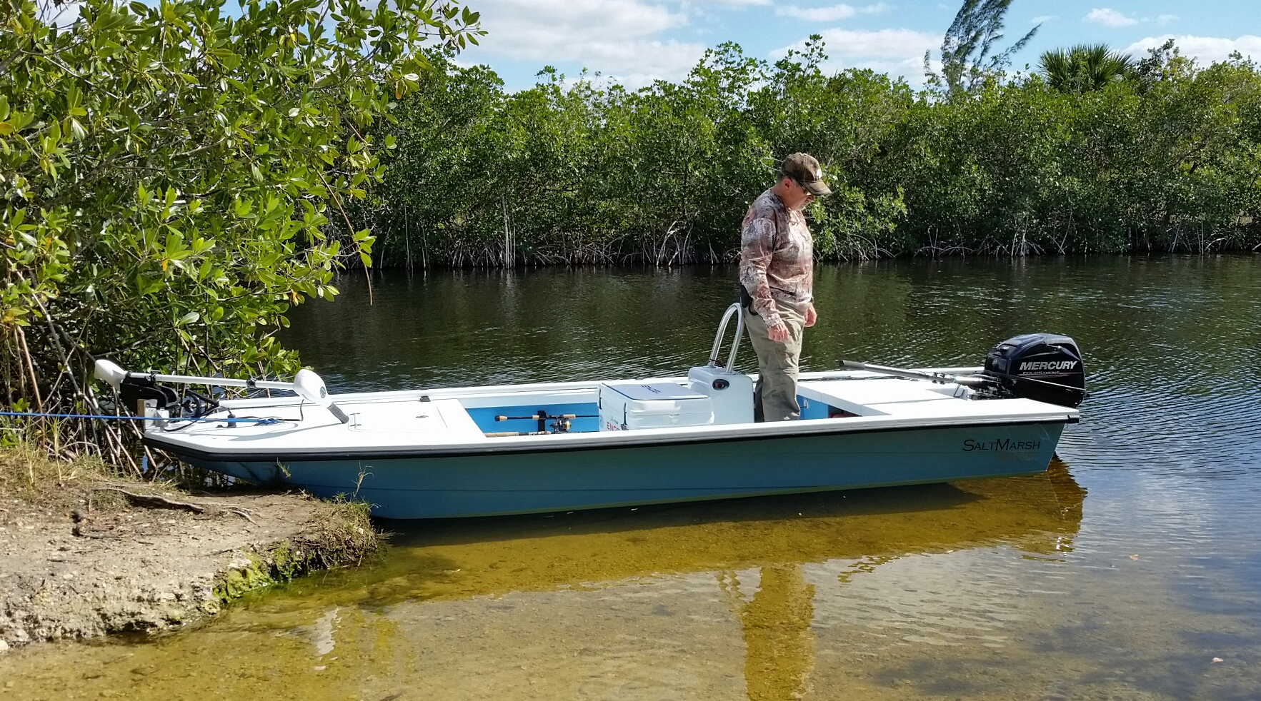 A Lesson In Skiff Quality And Service Alis Skimmer Skiff together with 401172279279759453 furthermore Ambush Micro Skiff Super Skinny as well Brian Kaylor Littles Four Legged Skiff together with Solo Skiff. on micro fishing skiffs